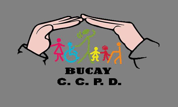 Consejo Cantonal de Protección de Derechos